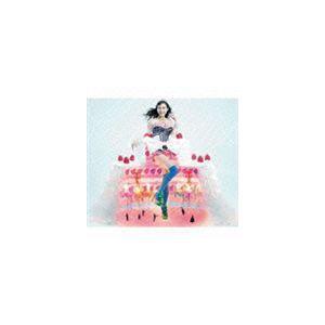 種別:CD 加賀美セイラ 解説:加賀美セイラ(かがみ)は12歳でモデルとしてデビュー、ファッション誌...