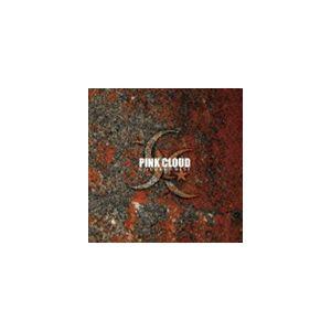 種別:CD PINK CLOUD 解説:`JOHNNY,LOUIS&CHAR`から、`PINK CL...