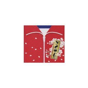 大島ミチル(音楽) / ごくせん2008 オリジナル・サウンドトラック [CD]|starclub