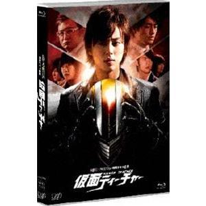 日本テレビ 金曜ロードSHOW!特別ドラマ企画 仮面ティーチャー(通常版) [Blu-ray]|starclub
