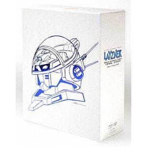 蒼き流星SPTレイズナー Recollection1996-2000 Blu-ray BOX【初回限定生産】 [Blu-ray] starclub