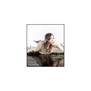 KOKIA / ニンテンドーDS専用ソフト テイルズ オブ イノセンス OPテーマ Follow the Nightingale [CD] starclub