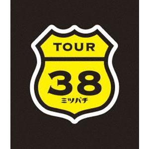 """坂本真綾/坂本真綾 COUNTDOWN LIVE 2012→2013 〜TOUR""""ミツバチ""""FINAL〜 [Blu-ray] starclub"""