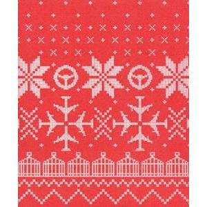 坂本真綾/Maaya Sakamoto Live 2011 in the silence [Blu-ray] starclub