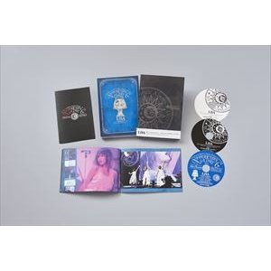 LiSA/LiVE is Smile Always -NEVER ENDiNG GLORY- at YOKOHAMA ARENA[the Moon] [DVD]|starclub