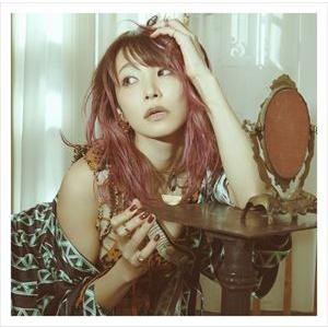 LiSA / 紅蓮華(通常盤) [CD]|starclub