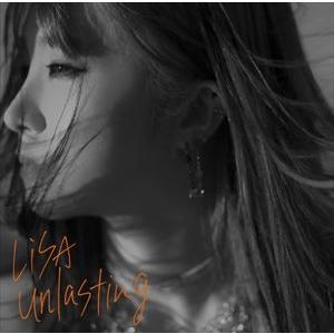 LiSA / unlasting(通常盤) [CD]|starclub