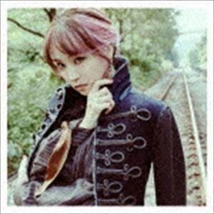 LiSA / 炎(通常盤) [CD]|starclub