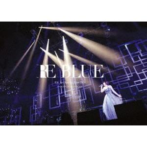 藍井エイル Special Live 2018 〜RE BLUE〜 at 日本武道館(初回生産限定盤) [Blu-ray]|starclub