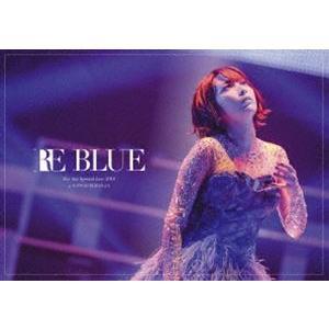 藍井エイル Special Live 2018 〜RE BLUE〜 at 日本武道館(通常盤) [Blu-ray]|starclub