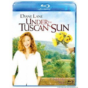 トスカーナの休日 [Blu-ray]|starclub