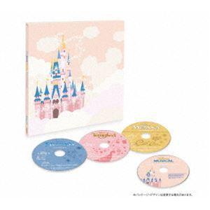 種別:Blu-ray 解説:ディズニー映画至高の映像と音楽、初の限定セット<ブルーレイ+CD>で登場...