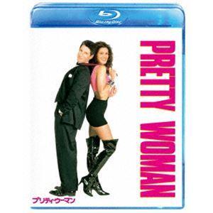プリティ・ウーマン [Blu-ray]|starclub