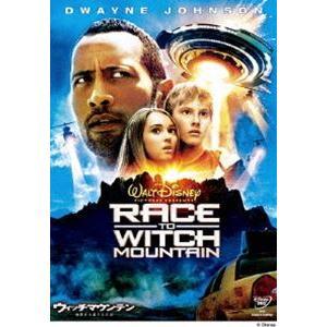 種別:DVD ドウェイン・ジョンソン アンディ・フィックマン 解説:息もつかせぬスリリングなストーリ...