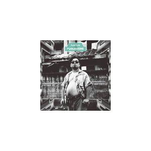 プンクボイシネ/オートチューン(CD)|starclub