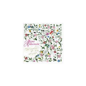 中森明菜 / Singles Box 1982-1991(完全生産限定盤) [CD]|starclub
