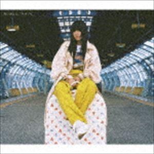 あいみょん / ハルノヒ(通常盤) [CD]|starclub