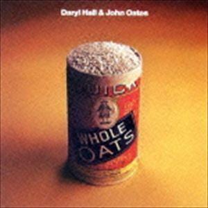 ダリル・ホール&ジョン・オーツ / ホール・オーツ +1(完全初回生産限定盤/SHM-CD) [CD]|starclub