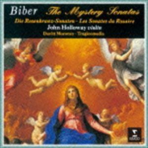 """種別:CD ジョン・ホロウェイ(vn) 解説:オリジナル楽器による演奏をリリースする""""オリジナーレ""""..."""