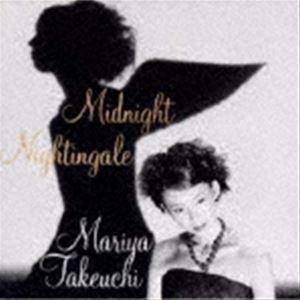 竹内まりや / 真夜中のナイチンゲール [CD]|starclub