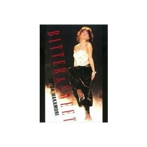 中森明菜/ビター&スウィート(1985サマー・ツアー)<5.1 version> [Blu-ray] starclub