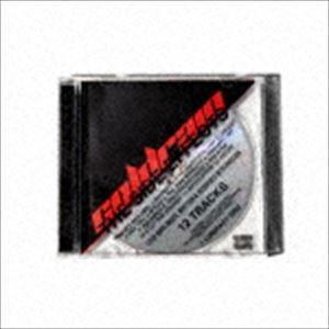 種別:CD coldrain 解説:リアル世界基準ロックバンド ネクストレベルに飛翔する最高傑作の6...