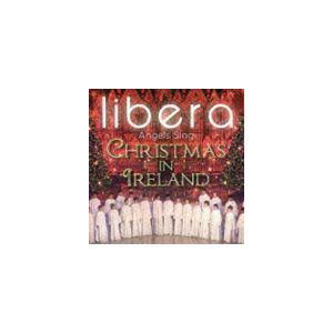 リベラ / 天使の歌/クリスマス・イン・アイルランド(CD+DVD) [CD]|starclub
