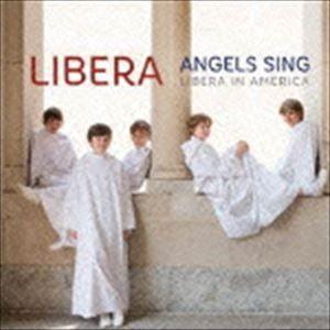 リベラ / リベラ・イン・アメリカ(CD+DVD) [CD]|starclub