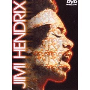 ジミ・ヘンドリックス [DVD]|starclub