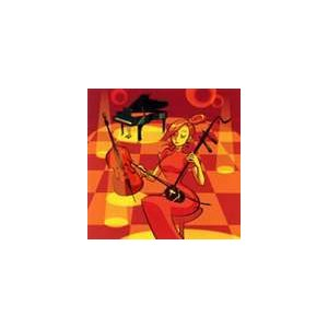 種別:CD (オムニバス) 解説:「星に願いを」「ムーン・ナイト・セレナーデ」「枯葉」「マイ・ファニ...