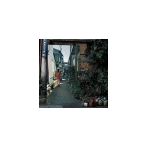 ザ・ビートモーターズ / Gris Gris [CD]