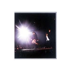 千年夜一夜ライブ〜福岡ドーム 僕らがホーム〜 [DVD]|starclub
