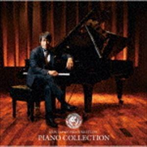 V.A(編曲・演奏:よみぃ) / 新日本プロレス ピアノコレクション [CD]
