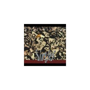 中島みゆき / Singles [CD]|starclub