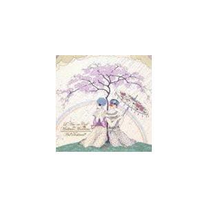 手嶌葵/虹の歌集(通常盤)(CD)...