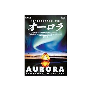 山と溪谷 DVD COLLECTION オーロラ [DVD]|starclub