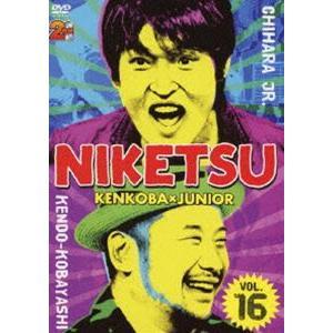にけつッ!!16 [DVD]|starclub