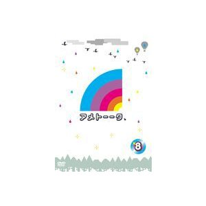 アメトーークDVD8 [DVD] starclub