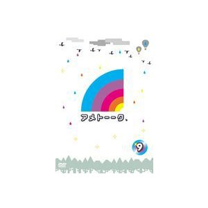 アメトーークDVD9 [DVD] starclub