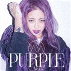 種別:CD YU-A 解説:童子-Tのアルバム『12 Love Stories』に収録された楽曲「願...