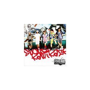 種別:CD 少年カミカゼ 解説:5人組バンド、少年カミカゼの3年ぶり(2014年時)となるアルバム。...