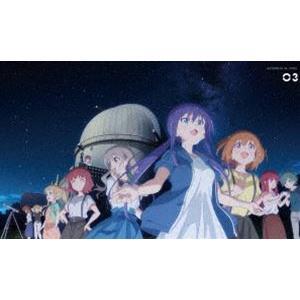 恋する小惑星 Vol.3【DVD】 [DVD]|starclub
