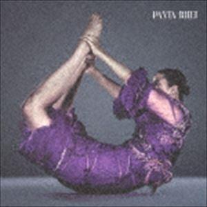 MYTH & ROID / TVアニメ「異世界チート魔術師」オープニングテーマ::PANTA RHEI [CD]|starclub