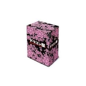ドラゴン桜 DVD-BOX [DVD]|starclub