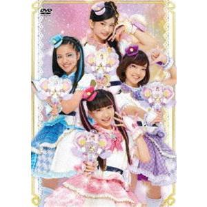 ポリス×戦士 ラブパトリーナ! DVD BOX vol.2 [DVD] starclub