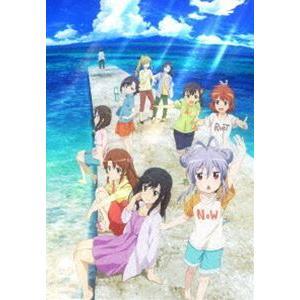 劇場版 のんのんびより ばけーしょん 限定版【Blu-ray】 [Blu-ray]|starclub