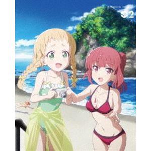 恋する小惑星 Vol.2【Blu-ray】 [Blu-ray]|starclub