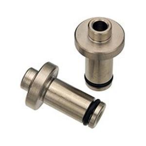 SHIMANO TL-FH12 スルーアクスル FH用 ハブセッティング工具 (12mm対応) Y13098011|starcycletokyo-pro