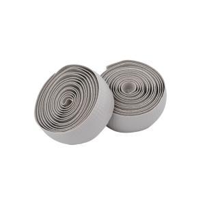 NOGUCHI NBT-001 カーボン柄バーテープ グレー  015151|starcycletokyo-pro