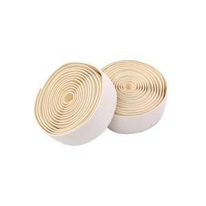NOGUCHI NBT-001 カーボン柄バーテープ ホワイト  015152|starcycletokyo-pro